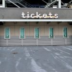 ticket-booth-3196103_1920